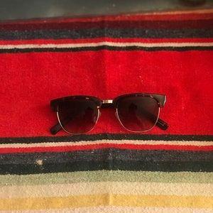 Cole Hana sunglasses